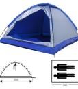 Campingzelt-Igluzelt-Zelt-Kuppelzelt-fr-2-Personen-0