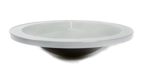 Casall-Balanceboard-0