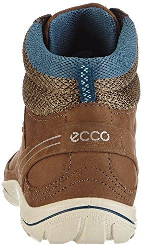 ECCO-ARIZONA-Damen-Outdoor-Fitnessschuhe-0-0