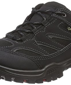 ECCO-XPEDITION-III-Damen-Outdoor-Fitnessschuhe-0