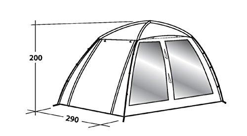 Easy-Camp-Kuppelzelt-Daytent-120103-0-1