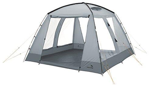 Easy-Camp-Kuppelzelt-Daytent-120103-0