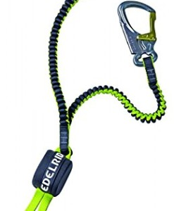 Edelrid-Cable-Lite-23-0
