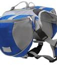 Einstellbare-atmungsMultiFunktions-Oxford-Hunderucksack-Satteltasche-fr-die-Reise-Camping-Wandern-0