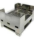 Esbit-Grill-BBQ-Box-300-S-1431070-0