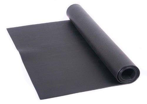 FA-Sports-Bodenschutzmatte-Protectfloor-Schwarz-200-x-100-x-04-cm-616-0-0