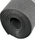 FA-Sports-Bodenschutzmatte-Protectfloor-Schwarz-200-x-100-x-04-cm-616-0-1