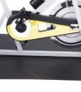 FA-Sports-Bodenschutzmatte-Protectfloor-Schwarz-200-x-100-x-04-cm-616-0