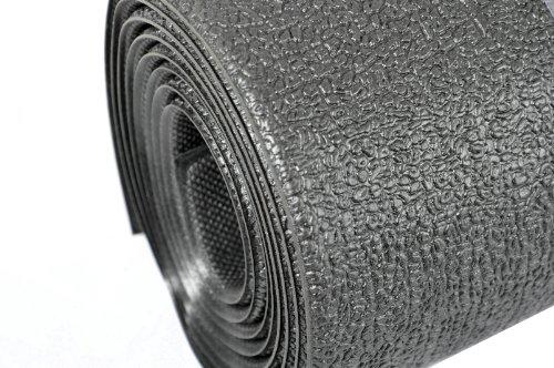 FA-Sports-Bodenschutzmatte-Protectfloor-Schwarz-200-x-100-x-04-cm-616-0-3