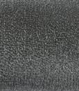 FA-Sports-Bodenschutzmatte-Protectfloor-Schwarz-200-x-100-x-04-cm-616-0-4