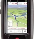 Falk-LUX-32-DEU-Outdoor-GPS-Premium-Outdoor-Karte-zum-Radfahren-Mountainbiken-und-Wandern-Geocaching-3-Zoll-Display-ipx7-wasserdicht-0