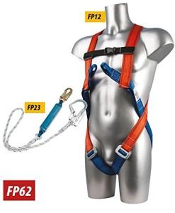 Fallschutz-Set-Industrie-Fallschutzset-Absturzsicherung-inkl-Nylontasche-m-Kordelzug-CE-zertifiziert-0