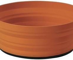 Falt-Schssel-X-Bowl-0