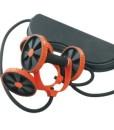 Fitness-Revolution-Fitnessgert-Power-Body-Shaper-rot-38444100-0