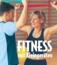 Fitness-mit-Kleingerten-0