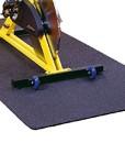 Friedola-Uni-Sportmatte-Unterlegmatte-Floor-Protect-0