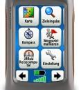 Garmin-Dakota-20-GPS-Handgert-mit-26-Touch-Farbdisplay-barometrischem-Hhenmesser-und-850MB-Speicher-0