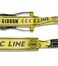 Gibbon-Slacklines-Slackline-Set-Classic-X13-Tree-Pro-Set-Gelb-13842-0-1