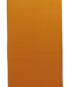Grand-Canyon-Isomatte-CRUISE-selbstaufblasende-Sand-185x51x25-305019-0