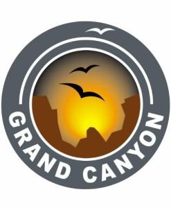 Grand-Canyon-Zelt-Richmond-1-Oliv-302008-0-5
