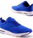 Herren-Laufschuhe-Sneaker-Turn-Fitness-Sport-Schuhe-0