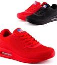 Herren-Sportschuhe-Sneaker-Turn-Fitness-Freizeit-Schuhe-0