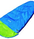 High-Peak-Juniorschlafsack-Boogie-Blau-170-x-70-x-7-cm-23033-0