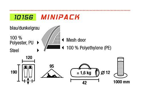 High-Peak-Zelt-Minipack-BlauDunkelgrau-10156-0-1