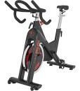 Indoor-Cycling-Fahrrad-Gorilla-Sports-Fitness-Bike-Indoorfahrrad-0
