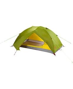 Jack-Wolfskin-Zelt-Skyrocket-II-Dome-Green-Tea-One-Size-3003631-4410-0