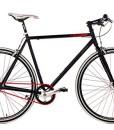 KS-Cycling-Fahrrad-Fitness-Bike-Single-Speed-Essence-0