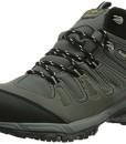 KangaROOS-K-Outdoor-3006-Unisex-Erwachsene-Trekking-Wanderschuhe-0