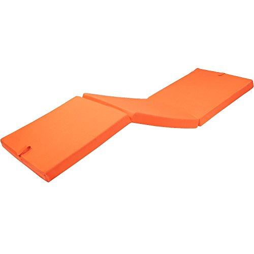 Klappmatratze-190-x-60-x-7-cm-komfortables-Gstebett-mit-Renforc-Bezug-zusammenklappbare-Faltmatratze-div-Farben-0-0