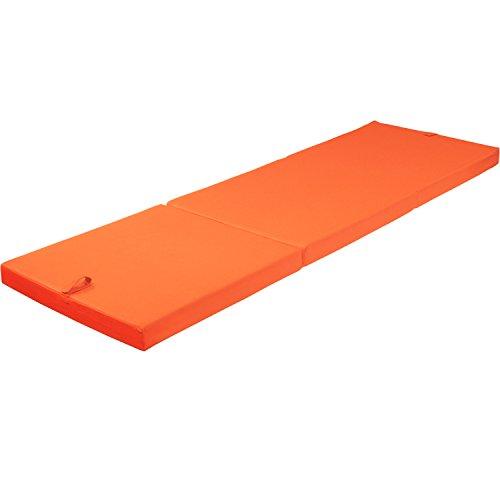 Klappmatratze-190-x-60-x-7-cm-komfortables-Gstebett-mit-Renforc-Bezug-zusammenklappbare-Faltmatratze-div-Farben-0-1