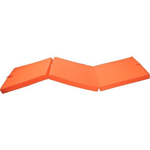 Klappmatratze-190-x-60-x-7-cm-komfortables-Gstebett-mit-Renforc-Bezug-zusammenklappbare-Faltmatratze-div-Farben-0-3