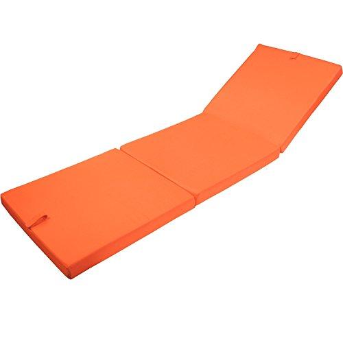 Klappmatratze-190-x-60-x-7-cm-komfortables-Gstebett-mit-Renforc-Bezug-zusammenklappbare-Faltmatratze-div-Farben-0-4