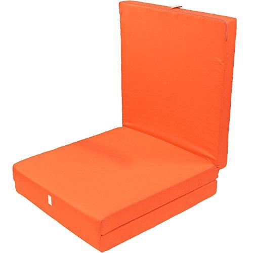Klappmatratze-190-x-60-x-7-cm-komfortables-Gstebett-mit-Renforc-Bezug-zusammenklappbare-Faltmatratze-div-Farben-0-5