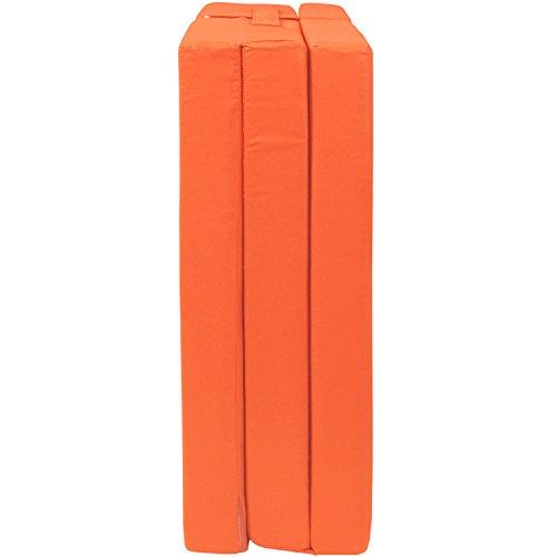 Klappmatratze-190-x-60-x-7-cm-komfortables-Gstebett-mit-Renforc-Bezug-zusammenklappbare-Faltmatratze-div-Farben-0-6