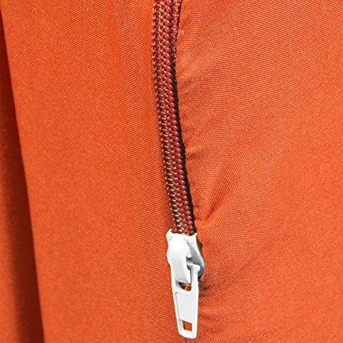 Klappmatratze-190-x-60-x-7-cm-komfortables-Gstebett-mit-Renforc-Bezug-zusammenklappbare-Faltmatratze-div-Farben-0-7