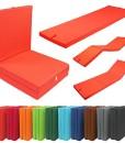 Klappmatratze-195-x-80-x-10-cm-komfortables-Gstebett-mit-Microfaserbezug-zusammenklappbare-Faltmatratze-div-Farben-0