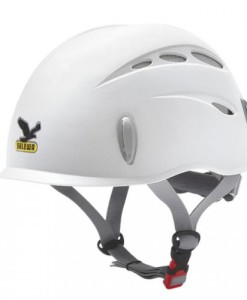 Klettersteigset-Black-Diamond-Easy-Rider-Salewa-Helm-Toxo-Gurt-Ferrata-Lite-0-2