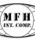 Kochtopf-Aluminium-MFH-gro-0-0