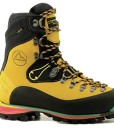 La-Sportiva-M-Nepal-EVO-GTX-Gelb-EU-UK-US-Technischer-alpiner-Bergstiefel-0
