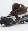 Lixada-1-Paar-12-Zhne-Krallen-Steigeisen-rutschfeste-Schuhe-decken-Edelstahl-Kette-auen-Ski-Schnee-Wandern-Klettern-Grey-Ice-0