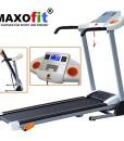 MAXOfit-Deluxe-Laufband-MF-4-klappbar-mit-leisem-E-Motor-und-9-Programmen-0