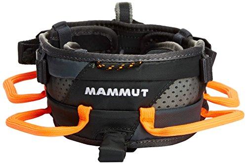 Mammut-Erwachsene-Klettergurt-Ophir-4-Slide-0