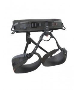 Mammut-Herren-Klettergurt-Togir-Slide-Seat-0