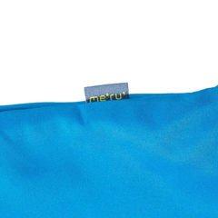Microfaser-Inlett-Herbergsschlafsack-Httenschlafsack-Reiseschlafsack-0-6
