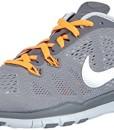 Nike-Free-50-Tr-Fit-5-704674-Unisex-Erwachsene-Hallenschuhe-0