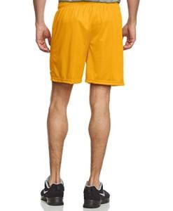 Nike-Shorts-Park-Knit-0-0
